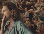 'Quo Vadis, Aida?': Crónica de una matanza