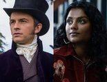 'Los Bridgerton': La segunda temporada comienza el rodaje con Jonathan Bailey y Simone Ashley