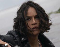 """'Fast & Furious': Así luchó Michelle Rodriguez para no ser la """"novia trofeo"""""""