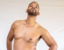 Will Smith muestra su cuerpo en baja forma, pero ya tiene una solución en camino