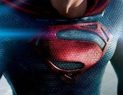 El Superman negro seguirá siendo Kal-El y podría ser una película de época
