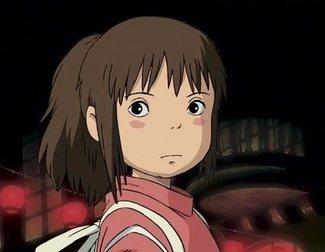 'El viaje de Chihiro', la joya de Studio Ghibli, vuelve a los cines