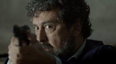 El regreso de 'Los hombres de Paco' ya tiene fecha de estreno