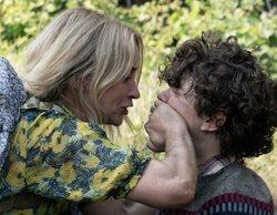 Tráiler final de 'Un lugar tranquilo 2', que llega por fin a los cines en junio
