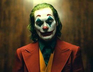 La secuela de 'Joker' sigue en desarrollo