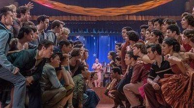 De 'West Side Story' a 'Don't Look Up': 15 películas a la caza del Oscar 2022