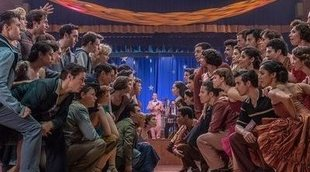 De 'West Side Story' a 'Don't Look Up': 15 películas a la caza del Oscar 2022