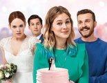 'Boda sin fin': Casarse una y otra vez