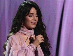 La 'Cenicienta' de Camila Cabello no irá a cines