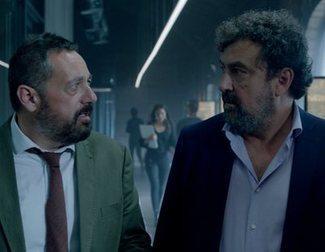 """Paco Tous: """"Los Pacos han seguido metiendo la pata estos 10 años"""""""