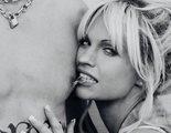'Pam y Tommy': Primer vistazo a Sebastian Stan y Lily James como Tommy Lee y Pamela Anderson