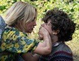 'Un lugar tranquilo 2': John Krasinski y Emily Blunt estarían peleando con Paramount por un sueldo más justo