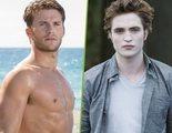 'Crepúsculo': Scott Eastwood hizo el casting para Edward sin ninguna gana, y ahora se arrepiente