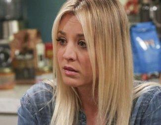 ¿Una reunión de 'The Big Bang Theory'? A Kaley Cuoco le gustaría