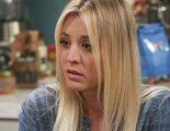 'The Big Bang Theory': A Kaley Cuoco le gustaría que se hiciese una reunión como la de 'Friends'