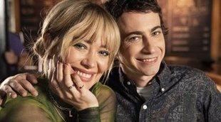 Hilary Duff explica el motivo por el que se canceló el reboot de 'Lizzie McGuire'