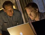 'Dexter' vuelve pero, ¿y el resto del reparto original?
