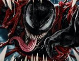 Tráiler y póster de 'Venom: Habrá Matanza', que retrasa su estreno en España