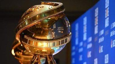 Hollywood reacciona a la cancelación de los Globos de Oro 2022: