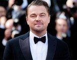 Primera foto de Leonardo DiCaprio en 'Killers of the Flower Moon', lo nuevo de Scorsese para Apple