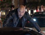 'Fast & Furious 9' cuenta con un Toretto que ya no vive 'de medio kilometro en medio kilometro'