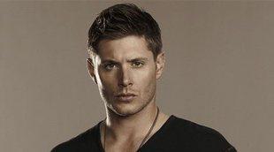 El llamativo cambio de imagen de Jensen Ackles para la tercera temporada de 'The Boys'