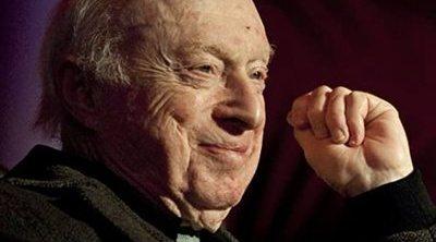 Muere a los 106 años Norman Lloyd: actor, director, productor e historia de Hollywood