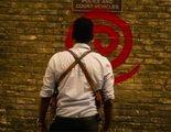 Así de fuerte arranca 'Spiral: Saw', la novena entrega de la saga