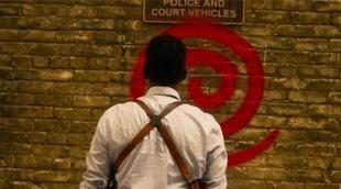 Mira la escena inicial de 'Spiral: Saw'