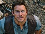 'Jurassic World: Dominion' y la locura de rodar en plena pandemia según Chris Pratt