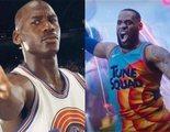 """Michael Jordan aparecerá en 'Space Jam: Nuevas leyendas', pero """"no en la forma que esperas"""""""