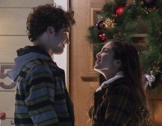 "Joshua Bassett: ""Hay muchos giros en la segunda temporada de 'High School Musical'"""