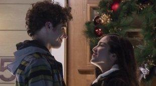 "Joshua Bassett: ""Vienen muchos giros en 'High School Musical'"""