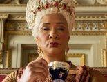 Netflix prepara un spin-off de 'Los Bridgerton' sobre la Reina Charlotte