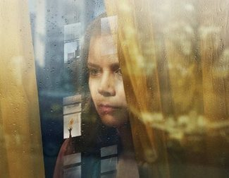 Crítica de 'La mujer en la ventana'
