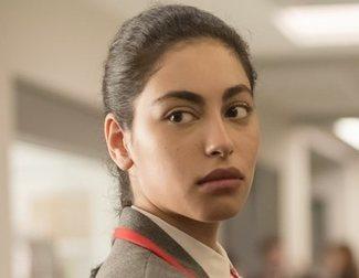 El spin-off de 'Élite' confirma regresos de personajes