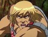 Cómo conecta 'Masters del Universo: Revelación' de Netflix con la serie original de He-Man