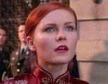 'Spider-Man: No Way Home': Otra supuesta pista del regreso de Kirsten Dunst como Mary Jane