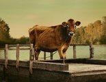 'First Cow': Amistad en una tierra inhóspita
