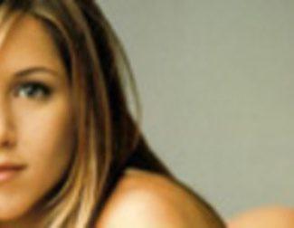 Jennifer Aniston en 'Wanderlust'