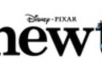 Se cancela el nuevo proyecto de Pixar