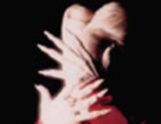 Argento también se apunta a 'Drácula'