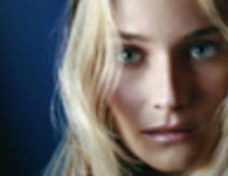 Diane Kruger se suma a 'Special Forces'