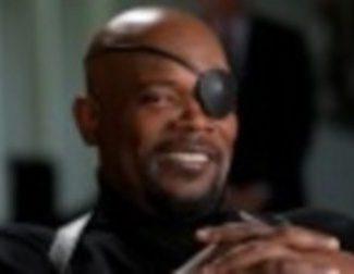 'S.H.I.E.L.D' llegará después de 'Los Vengadores'