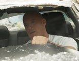 'Fast & Furious 9' abraza un nivel de absurdo sin precedentes que tiene a la crítica polarizada
