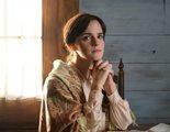 Emma Watson vuelve a Twitter para hablar sobre su supuesto compromiso y los rumores de retirada