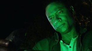 David Ramsey cuenta si será Linterna Verde en 'Legends of Tomorrow'