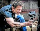 Zack Snyder quería una tercera '300' sobre el romance entre Alejandro Magno y Hefestión, Warner dijo no