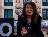 Petra Martínez, de hacer teatro comprometido en el Franquismo a 'La que se avecina'