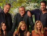 Tráiler de la reunión de 'Friends' lleno de emociones, risas, nostalgia e invitados estelares